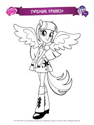1529525010 V 1 With Equestria Girls Coloring Pages