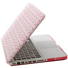 Nmu Laptop Help Desk by Amazon Com Aduro Macbook Pro 13 Softtouch Cover With Matching