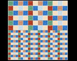 ceramic tile edge trim images tile flooring design ideas