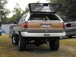 BangShift.com Best Tow Rig Ever? How About A Buick Roadmaster Wagon ... Rk Asks What Could You Do With 12 Roadmaster Wagons Roadkill Joyus For America Tbr Truck Tire 225 Buy 225tbrfor 2 New Rm272 255 70 All Position Tires Ebay Cooper Launches New Long Haul Drive Tire Long Live Your Tires Part 1 Proper Specing For Containg Costs Cycle The Classic And Antique Bicycle Exchange Adds Sizes Rm272 Trailer Line Rvnet Open Roads Forum Campers 195 Replacement Competitors Revenue Employees Owler Company Celebrates 10 Years Of Commercial Business
