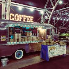 Coffee Food Truck - Best Truck 2018 Attridge And Cole2 Belfast Coffee Caffeine Mobile Cafe Face Pinterest Cafes Food Truck Vehicle Wraps Atlanta Ga Car Rustic Rimu Cart Faema Espresso Machine In Business Oregon Truck Is Open For Business Coos Baynorth Bend Vintage Ute Melbourne Foodtruck Plan Best On Wheels Ideas Images Plan Research Paper Writing Service Template Sample For Starbucks Pdf Plans Catering Trailers Sale Uk European Food Want To Get Into The Heres What You Need Tims Tim Hortons Community Iniatives