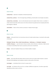 Shedding Of Uterine Lining by Jelina Uterine Lining Shedding During Period Charcoalid Website