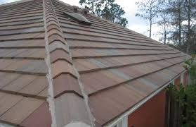 roof hypnotizing concrete tile roof vents cool clay tile roof