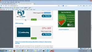 How TO Use Hostgator Coupon Code 100% Working Callaway Epic Flash Driver Cp Gear Coupon Code Free Fish Long John Silvers House Of Hror Intertional Mall Coupons Loud Shop Spotify Uk Team Cushy Cove 7 Steve Madden Coupons Promo Codes Available October 2019 Custom Cat Or Dog Printed Golf Balls Bristol Aquarium Discount Paylessforoil April For Catholicsinglescom Freshmenu Waxing The City Promo Extreme Couponing At Meijer Salus Body Care Blue Dog Traing