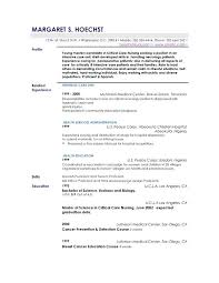 Resume Profile Template Example Examples For Administrative Assistant Beautiful Download Skills