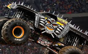 Tickets Are Now On Pre-Sale | Monster Jam Monster Truck Beach Devastation Myrtle Those Tires Cost 3000 Apiece And They Shave Off The Tread To Make Redcat Ground Pounder 110scale Running Video With Tires How Much Do Cost A Trucks Carcrushing Comeback Wsj Monster Jam Saturday October 6 Visit Gndale Az Powder Coating For Any Vehicle Part Coated Wheels I Went Jam In Anaheim It Was Terrifying Inverse Manila Is Kind Of Family Mayhem We All Need Our Lives Thunders Into Sa For First Time Ever Stadium