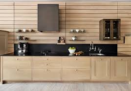 porte de cuisine en bois brut meuble de cuisine en bois brut choosewell co