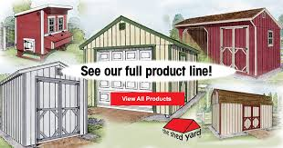 Tuff Shed Corporate Office Denver by The Shed Yard Storage Sheds Chicken Coops Garages