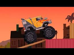 100 Destroyer Monster Truck Video Dailymotion