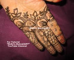 Arabic Flower Henna Mehndi Design Tutorial For Feet & Hand ... Top 30 Ring Mehndi Designs For Fingers Finger Beauty And Health Care Tips December 2015 Arabic Heart Touching Fashion Summary Amazon Store 1000 Easy Henna Ideas Pinterest Designs Simple Mehndi For Beginners Wallpapers Images 61 Hd Arabic Henna Hands Indian Dubai Design Simple Indo Western Design Beginners Bridal Hands Patterns Feet Latest Arm 2013 Desings