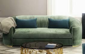 104 Designer Sofa Designs Latest Modern S