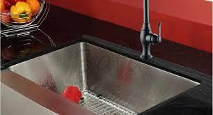 sink menards bathroom sinks and cabinets wonderful sinks at
