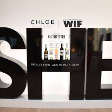 100 Michael Kovac Architect The 12th Annual Women In Film Oscar Nominees Party Chloe