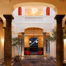 100 Hotel Carlotta Carlota Quito Ecuador Verified Reviews Tablet S