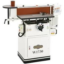 Cabinet Table Saw Mobile Base by Sawstop Industrial Cabinet Saw 5hp 1 Phase 230v 52 U0027 U0027 Fence