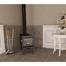 Best 25 High efficiency wood stove ideas on Pinterest