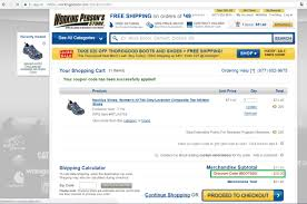 Working Person Coupon Code : Nike Offer Rose Whosale Coupons Promo Codes August 2019 Cairo Flower Shops And Florists Whosale Rate Up To 80 Offstand Collar Zip Metallic Bomber Jacket Sand Under My Feet Rosewhosalecom Product Reviews Alc Robbie Pant Womenscoupon Codescheap Sale Angel Zheng Author At Spkoftheangel Page 30 Of 50 Rosewhosale Hashtag On Twitter Pioneer Imports Flowers Bulk Online Blooms By The Box Vintage Guns N Roses Tour 92 Concert T Shirt Usa Size S 3xlfashion 100 Cotton Tee Short Sleeve Tops Pug Funky Shirts Promotion Code Babies R Us Ami