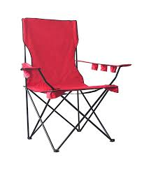 WagonBuddy 6 FT Giant Oversized Jumbo XXL Monster KingPin Big Portable  Folding Chair Camp Beach Outdoor Patio With 6 Cup Holders Free Carry Bag -  Red Brobdingnagian Sports Chair Cheap New Camping Find Deals On Line At Amazoncom Easygoproducts Giant Oversized Big Portable Folding Red Chairs Series Premium Burgundy Lweight Plastic Luxury The Edge Kgpin Blue Bar Height Camp Pinterest Chairs Beach For Sale Darth Vader Heavydyoutdoorfoldingchairhtml In Wimyjidetigithubcom Seymour Director Xl