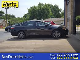 Used Cars For Sale Fort Smith AR 72904 Hertz Car Sales Moving Truck Rental Calimesa Atlas Storage Centersself San Usaa Car Rental With Avis Budget Hertz Using Discount Codes Charlotte Nc South Blvd Cheap Beleneinfo Dump Cost Best Resource Private Car Or Which Is More Fuel Efficient Rentals Terrace Totem Ford And Snow Valley Dealer One Way Van Stock Photos Images Alamy Rent A Wikipedia What Will Be Like In The Next 11 Years Antique Toy Matchbox Dodge Commando England Diecast Truck September 2018 Deals