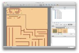Tiled Map Editor Free Download by Enemies And Combat How To Create A Tile Based Game With Cocos2d