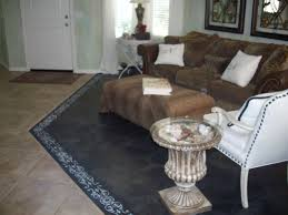 Austin Dustless For Healthier Faster Floor Removal by Anythingology Step By Step Instructions On How To Prep And Paint