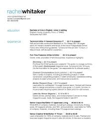 Adorable Resume Examples Restaurant Hostess For Sample Party Document Samples Free