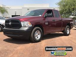 New 2018-2019 Dodge & Ram For Sale In Avondale, AZ | Near Phoenix, AZ Dodge Power Wagon 1965 2461541901bring A Trailer Week 47 2017 1947 Truck For Sale Classiccarscom Cc727170 200406 Ram Srt10 50 Pickup Questions Cant Get The High Idle Down Cargurus Loaded With 30s John Deere Pinterest Hd Wallpapers For Free Download Cc1023983 Classic Trucks Timelesstruckscom Quick Brick Look At What I Found Fire Cars In Depth River Front Chrysler Jeep North Aurora Il Dodge Pretty Much Done Metal Divers Street Rods