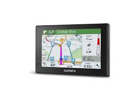 Amazon Garmin DriveSmart 51 NA LMT S with Lifetime Maps