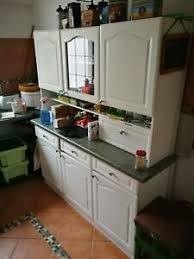 küchen zu verschenken in euskirchen ebay kleinanzeigen