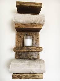 holz regale altgemacht holz regale badezimmer regale lagerung küche regale display regale altholz rustikale holz regal