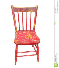 Old Wooden Red Chair Isolated. Stock Image - Image Of Antique ... Ancestral Rocking Chair Gio Ebony Antique Rocking Chair Sold The Savoy Flea With Sewing Drawer Collectors Weekly How To Update A Pair Of Wornout Chairs Hgtv A Country Sheraton Youth Sized Thumb Back Rocker 19th Century For Safavieh Alexei Natural Brown Acacia Wood Patio Windsor Kitchen Stripe Caning Seat Weaving Handbook Illustrated Wooden Stock Photos Upholstered Redo Prodigal Pieces