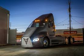 Mobil | ET-One Kompetitor Tesla Semi Truck Anheerbusch Orders 40 Tesla Semi Trucks Wsj Toyota Unveiled Hydrogen Fuel Cell Powered Truck At Port Of Los Traditional Makers Face Exnction If They Dont Go Semitruck What Will Be The Roi And Is It Worth File747 Wing On Truckjpg Wikimedia Commons Semitruck Driver Goes For Jump Record Winds Up At A Yard Sale Video Is That Wearing A Skirt Union Concerned Scientists Analysts See Leasing Batteries For 025miles Euro Beamng Truck Pricing Goes Live Reasonably Affordable Reveal Its Electric Semi In September Tecrunch