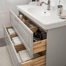 ikea bathroom vanity units canada trendecors