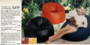 The Bean Bag Chair: Comfy Sacks Of The Seventies - Flashbak The Radical History Of The Beanbag Chair Architectural Digest Giant Bean Bag 7 Foot Xxl Fuf In And 50 Similar Items How To Make College Fniture Work An Adult Apartment Best 2019 Your Digs Large Details About Black Dorm New Faux Suede 8foot Lounge Decorate Pink Loccie Better Homes Gardens Ideas Amazoncom Ahh Products Cuddle Minky White Washable