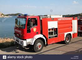 Iveco Fire Truck Stock Photos & Iveco Fire Truck Stock Images - Alamy Gaisrini Autokopi Iveco Ml 140 E25 Metz Dlk L27 Drehleiter Ladder Fire Truck Iveco Magirus Stands Building Eurocargo 65e12 Fire Trucks For Sale Engine Fileiveco Devon Somerset Frs 06jpg Wikimedia Tlf Mit 2600 L Wassertank Eurofire 135e24 Rescue Vehicle Engine Brochure Prospekt Novyy Urengoy Russia April 2015 Amt Trakker Stock Dickie Toys Multicolour Amazoncouk Games Ml140e25metzdlkl27drleitfeuerwehr Free Images Technology Transport Truck Motor Vehicle Airport Engines By Dragon Impact