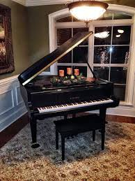 1148 best decoration for the piano images on pinterest music
