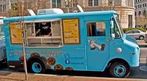 Food Truck Freedom In America – Michael Hendrix – Medium