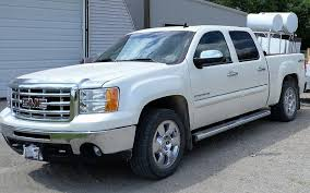 2011 GMC Sierra 1500 Photos, Informations, Articles - BestCarMag.com 2016 Sierra 1500 Offers New Look Advanced Eeering 2011 Used Gmc 2500hd Slt Z71 At Country Diesels Serving 2009 Hybrid Instrumented Test Car And Driver Review 700 Miles In A Denali 2500 Hd 4x4 The Truth About Cars Summit White Crew Cab Exterior 3500hd 2 Photos Informations Articles Trucks Gain Capability Truck Talk Bestcarmagcom An 1100hp Lml Duramax 3500hd Built Tribute To Son Heavy Duty Fullsize Pickup Image 4wd 1537 Grille