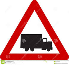 Warning Sign With Truck Stock Illustration. Illustration Of Icon ... No Truck Allowed Sign Symbol Illustration Stock Vector 9018077 With Truck Tows Royalty Free Image Images Transport Sign Vehicle Industrial Bigwheel Commercial Van Icon Pick Up Mini King Intertional Exterior Signs N Things Hand Brown Icon At Green Traffic Logging Photo I1018306 Featurepics Parking Prohibition Car Overtaking Vehicle Png Road Can Also Be Used For 12 Happy Easter Vintage 62197eas Craftoutletcom Baby Boy Nursery Decor Fire Baby Wood