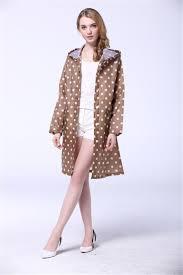 pinterest u0027teki 25 u0027ten fazla en iyi raincoats for women fikri