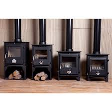 modern multi fuel stoves coseyfire elegance clean burn contemporary modern woodburning