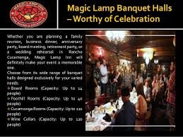 Magic Lamp Restaurant Rancho Cucamonga California by Magic Lamp Inn U2013 The Famous Route 66 Steakhouse That Never Grows Old U2026