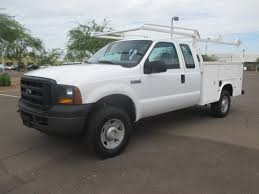USED 2006 FORD F350 SRW SERVICE - UTILITY TRUCK FOR SALE IN AZ #2352 2008 Ford F450 3200lb Autocrane Service Truck Big 2018 Ford F250 Toledo Oh 5003162563 Cmialucktradercom Auto Repair Dean Arbour Lincoln Serving West Auctions Auction 2005 F650 Item New Body For Sale In Corning Ca 54110 Dealer Bow Nh Used Cars Grappone Commercial Success Blog Fords Biggest Work Trucks Receive White 2019 Super Duty Srw Stk Hb19834 Ewald Vehicle Center Fleet Sales Fordcom Northside Inc Vehicles Portland Or 2011 Service Utility Truck For Sale 548182