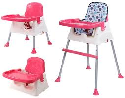 Buy Highchairs Online | Lazada.sg Collar Sancal Broke Modern Cushion Glamorous Without Striped And Walking Frame With Seat Interchangeable Wheels Remnick Chair By Anthropologie In Beige Size All Chairs Plaid Gerichair Comfort Details About Elder Use Stair Lifting Motorized Climbing Wheelchair Foldable Elevator Ergo Lite Ultra Lweight Folding Transport Falcon Mobility1 Year Local Warranty Standard Regular Pushchair Brake Accsories Qoo10sg Sg No1 Shopping Desnation Baby Ding Chair Detachable Wheel And Cushion Good Looking Teak Rocker Surprising Ding