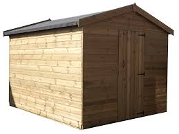 Rubbermaid Roughneck Gable Storage Shed by Garden Sheds 12x6 Interior Design