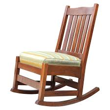 100 Rocking Chairs Cheapest Antique Chair Like This Item Armless Outdoor Small Ihealthapps