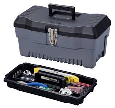 100 Service Truck Tool Drawers Boxes Archives StackOnStackOn