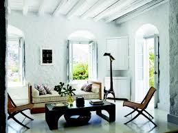 Interior Design Articles, Photos & Design Ideas | Architectural Digest Trendir Modern House Design Fniture Decor Best 25 Interior Design Ideas On Pinterest Home Interior Fresh Styles 5518 Black And White Ideas For Living Room Trends Decorating 5 Small Studio Apartments With Beautiful Amy Lau Tools Hotel Designers Youtube Southern Insights Advice 65 Tiny Houses 2017 Pictures Plans Android Apps Google Play