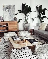 ideen um ihr wohnzimmer ohne fokuspunkt zu organisieren