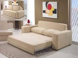 Twilight Sleeper Sofa Design Within Reach by Best Sleeper Sofas Roselawnlutheran